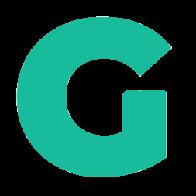 Grabify IP Logger & URL Shortener